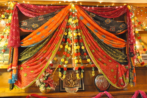 Mehndi Decorations A G Flickr