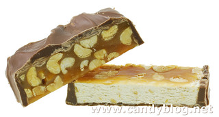 Snickers Slice n' Share | by cybele-