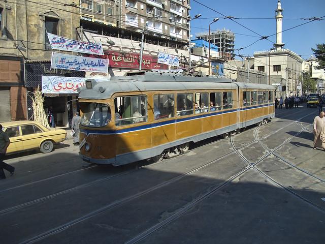 20111111_Egypt_0201 Alexandria