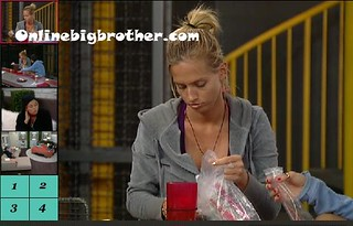 BB13-C2-8-23-2011-11_50_51.jpg | by onlinebigbrother.com