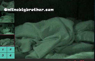 BB13-C4-8-29-2011-8_10_46.jpg | by onlinebigbrother.com