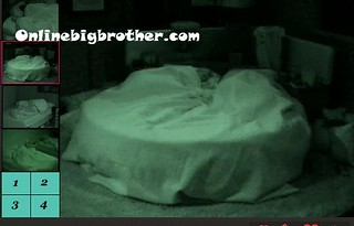 BB13-C1-8-31-2011-7_25_46.jpg | by onlinebigbrother.com