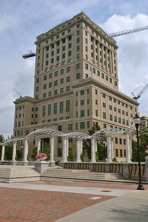 Buncombe county courthouse asheville nc jonathan flickr for Country house com