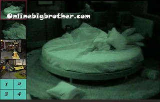 BB13-C2-8-18-2011-9_06_12.jpg | by onlinebigbrother.com