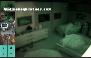BB13-C1-8-28-2011-2_46_35.jpg | by onlinebigbrother.com