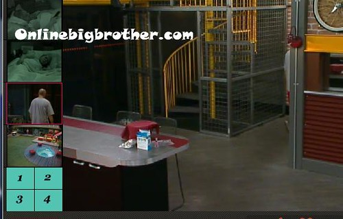 BB13-C3-8-29-2011-2_22_02.jpg | by onlinebigbrother.com