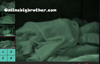 BB13-C4-8-29-2011-7_30_46.jpg | by onlinebigbrother.com