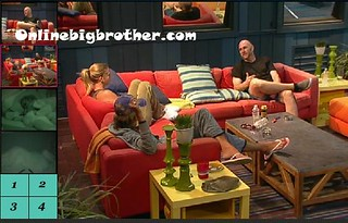 BB13-C1-8-30-2011-1_04_05.jpg | by onlinebigbrother.com
