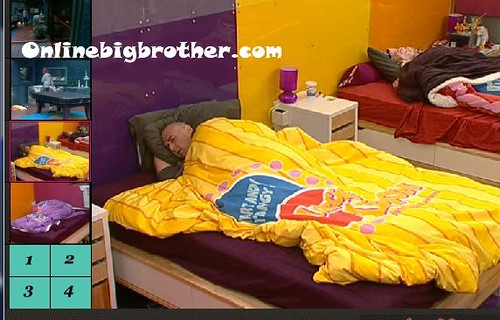 BB13-C3-8-9-2011-8_56_16.jpg | by onlinebigbrother.com