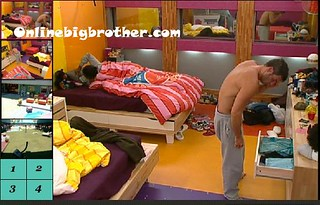 BB13-C2-8-16-2011-12_11_15.jpg | by onlinebigbrother.com