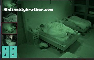 BB13-C3-8-18-2011-8_12_52.jpg | by onlinebigbrother.com
