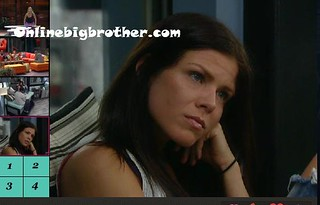 BB13-C4-8-25-2011-12_40_13.jpg | by onlinebigbrother.com