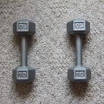 Weights [5/52]
