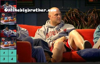 BB13-C2-8-10-2011-1_32_55.jpg | by onlinebigbrother.com