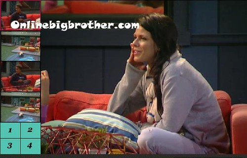 BB13-C2-8-19-2011-2_20_20.jpg | by onlinebigbrother.com