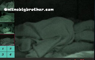 BB13-C4-8-29-2011-8_04_06.jpg | by onlinebigbrother.com