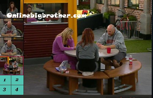 BB13-C4-9-8-2011-10_49_38.jpg | by onlinebigbrother.com