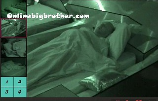 BB13-C1-9-3-2011-8_08_27.jpg | by onlinebigbrother.com