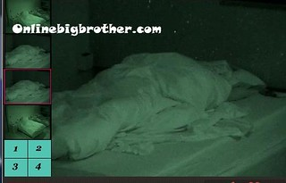 BB13-C3-9-9-2011-7_56_09.jpg | by onlinebigbrother.com