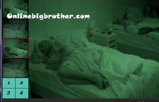 BB13-C3-9-10-2011-1_11_09.jpg | by onlinebigbrother.com
