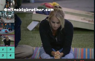 BB13-C4-8-24-2011-12_20_51.jpg | by onlinebigbrother.com