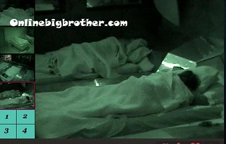 BB13-C4-8-26-2011-8_53_23.jpg | by onlinebigbrother.com