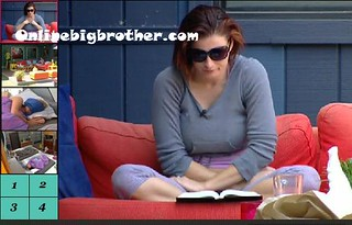 BB13-C2-8-16-2011-11_14_55.jpg | by onlinebigbrother.com