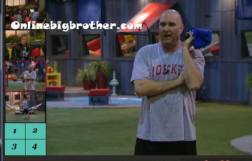 BB13-C3-8-17-2011-3_01_46.jpg | by onlinebigbrother.com