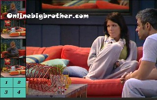 BB13-C2-8-19-2011-2_27_00.jpg | by onlinebigbrother.com