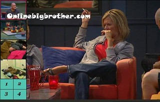 BB13-C2-8-10-2011-11_48_24.jpg | by onlinebigbrother.com