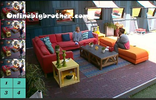 BB13-C1-8-21-2011-11_13_33.jpg | by onlinebigbrother.com