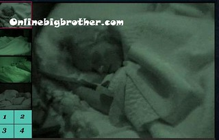 BB13-C2-8-31-2011-2_09_47.jpg | by onlinebigbrother.com