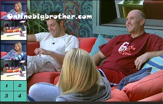 BB13-C2-8-21-2011-11_20_13.jpg | by onlinebigbrother.com