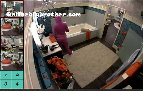 BB13-C2-8-26-2011-3_53_08.jpg | by onlinebigbrother.com