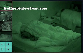BB13-C2-9-3-2011-2_59_48.jpg | by onlinebigbrother.com