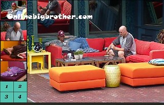 BB13-C2-8-9-2011-8_49_36.jpg | by onlinebigbrother.com