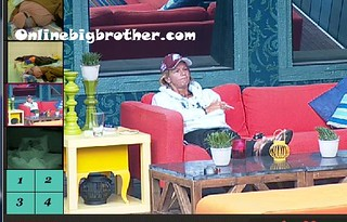 BB13-C3-8-22-2011-7_46_28.jpg | by onlinebigbrother.com