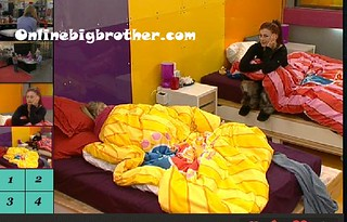 BB13-C4-8-26-2011-12_03_08.jpg | by onlinebigbrother.com