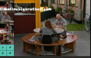 BB13-C4-9-8-2011-11_16_38.jpg | by onlinebigbrother.com