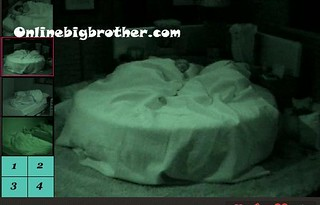 BB13-C1-8-31-2011-7_04_46.jpg | by onlinebigbrother.com