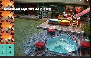 BB13-C4-8-28-2011-2_43_15.jpg | by onlinebigbrother.com