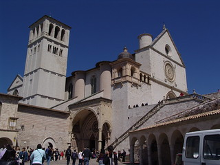 Assisi - Italy | by amipreside
