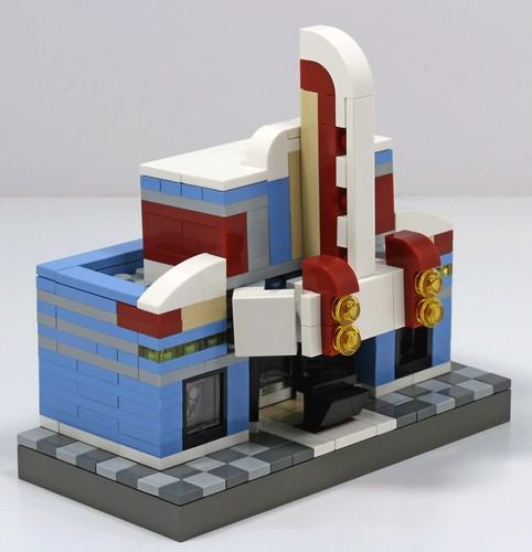 Microscale Theater | by Stacy_ToT-LUG