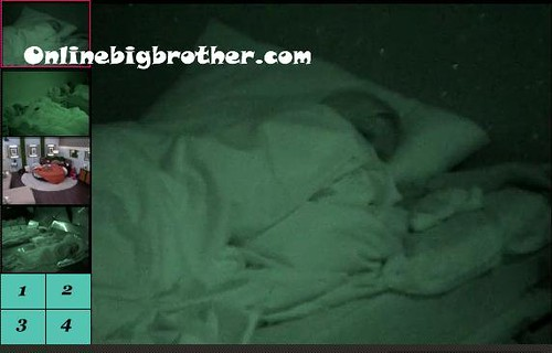 BB13-C2-8-19-2011-3_07_00.jpg | by onlinebigbrother.com