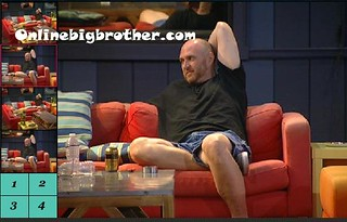 BB13-C1-8-30-2011-12_20_45.jpg | by onlinebigbrother.com