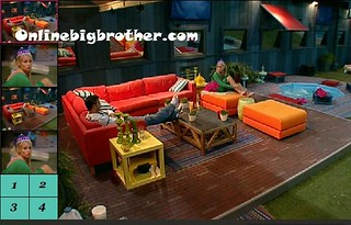 BB13-C2-8-14-2011-12_45_53.jpg | by onlinebigbrother.com