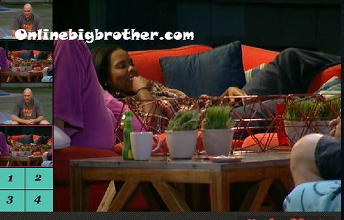 BB13-C4-8-26-2011-2_39_48.jpg | by onlinebigbrother.com