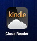 Kindle Cloud Reader | by PiAir (Old Skool)