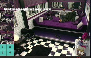 BB13-C4-8-13-2011-9_45_03.jpg | by onlinebigbrother.com