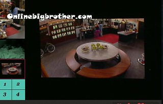 BB13-C4-8-20-2011-3_01_07.jpg | by onlinebigbrother.com